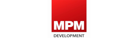 MPM Development